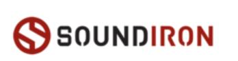 Soundiron Promo Codes