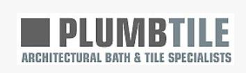 Plumbtile Promo Codes