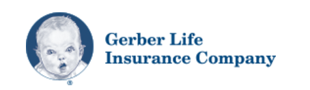 Gerber Life Coupon