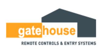 GateHouseSupplies Promo Codes