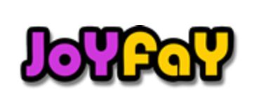 JoyFay Promo Codes