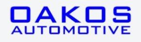 OAKOS Promo Codes
