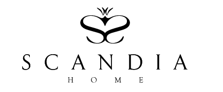 Scandia Home Coupon