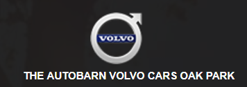 Volvo Parts Webstore Coupon