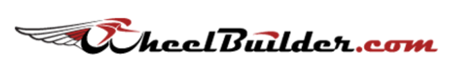 Wheelbuilder Promo Codes