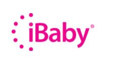 iBaby Promo Codes