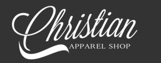 Christian Apparel Shop Promo Codes