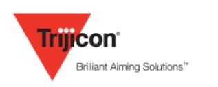 Trijicon Promo Codes