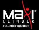 MaxiClimber Promo Codes