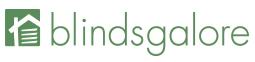 Blindsgalore Promo Codes