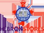 Hebron Auto Parts Promo Codes