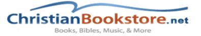 Christian Bookstore Promo Codes