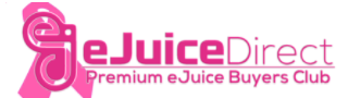 ejuicedirect.com