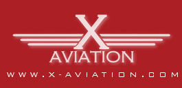 X-Aviation Coupon