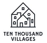 Ten Thousand Villages CA Promo Codes
