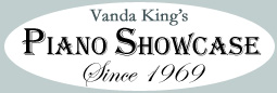 Vanda King Coupon