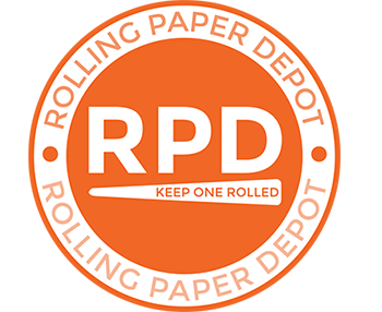 Rolling Paper Depot Promo Codes