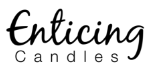 Enticing Candles Promo Codes