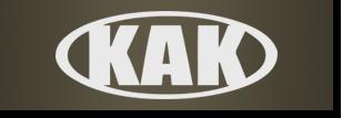 KAK Industry Promo Codes