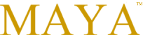 MAYA Cosmetics Promo Codes