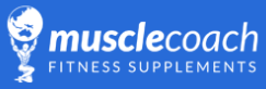 Muscle Coach Promo Codes