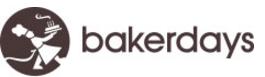 Baker Days Promo Codes