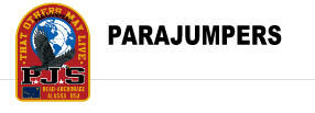 parajumpers.it Promo Codes