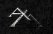 Apex Handguard Promo Codes