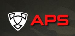 APS Conception Promo Codes