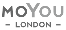 MoYou London USA Coupon