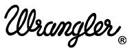 Wrangler Australia Promo Codes