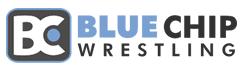 Blue Chip Wrestling Promo Codes