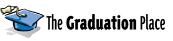 The Graduation Place Promo Codes