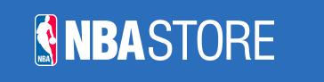 NBA Store Australia Promo Codes
