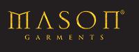MASON GARMENTS Promo Codes