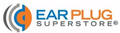 Ear Plug Superstore Coupon