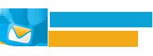 AtomPark Software Promo Codes