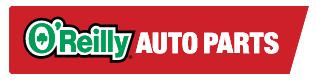 O'Reilly Auto Parts Promo Codes