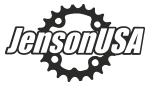 JensonUSA Promo Codes