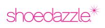 ShoeDazzle Promo Codes