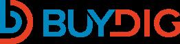 BuyDig.com Promo Codes