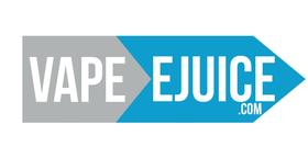 Vape-Ejuice.com Promo Codes