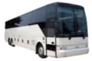 American Bus Tickets Promo Codes