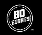 80Eighty Promo Codes