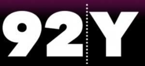 92Y Promo Codes