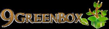 9greenbox Promo Codes