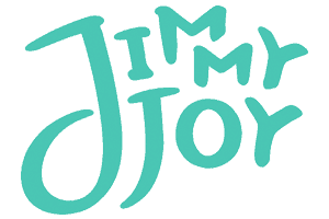Jimmy Joy Coupon