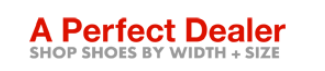 A Perfect Dealer Promo Codes