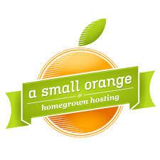 A Small Orange Promo Codes