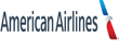 American-airlines Coupon
